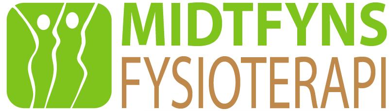 Midtfyns Fysioterapi